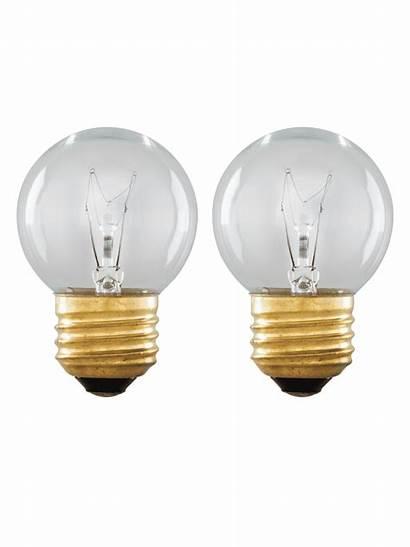 Parts Bulbs Lava Accessories Lamp Bulb Double