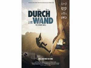 Die Wand Stream : durch die wand der kletterfilm the dawn wall mit tommy shotoe ~ Frokenaadalensverden.com Haus und Dekorationen