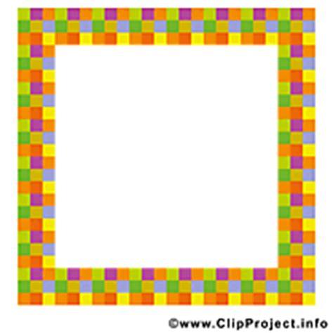 clip gratuit clipart images t 233 l 233 charger gratuit