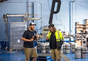 Pirate Life Sold to the World's Largest Brewing Company ...