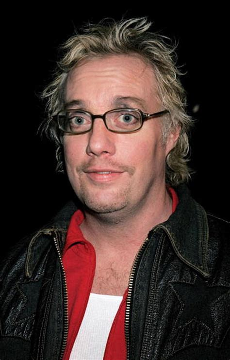 la coroner jani lane died  alcohol poisoning
