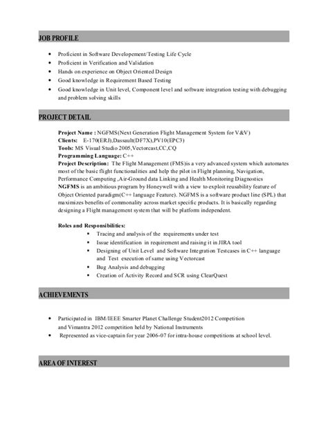 free resume templates for preschool teachers research