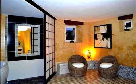 chambre d hote molene chambre d 39 hôtes le nid d 39 iroise lanildut 29840