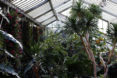 best botanical gardens in the us 30 best botanical gardens in the usa gardens in