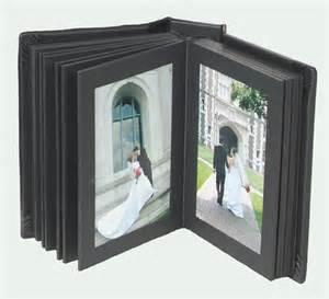 4x6 photo album inserts slip in albums
