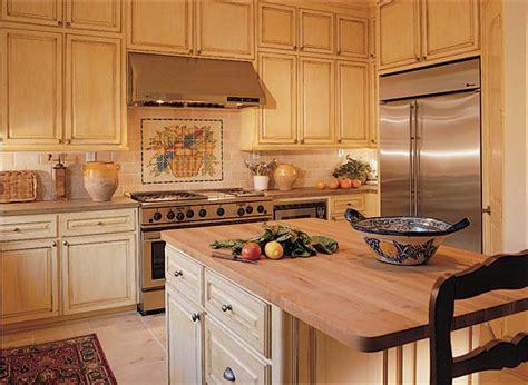 butcher block countertops houston top 28 butcher block countertops houston zebrawood wood countertop photo gallery devos