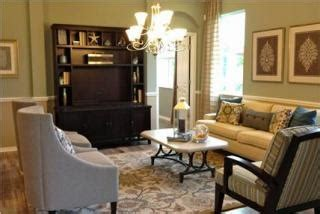 formal living room furniture placement 33 best images about living room furniture placement on