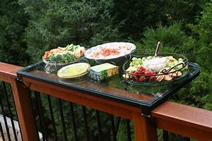 Alles Für Den Balkon : 77 coole ideen f r platzsparende m bel womit sie kokett den kleinen balkon gestalten ~ Bigdaddyawards.com Haus und Dekorationen
