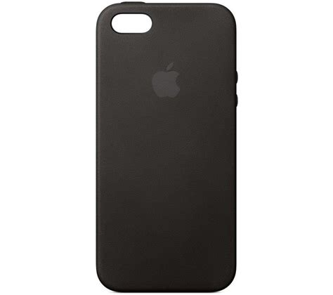 apple iphone 5s leather buy apple iphone 5s leather black free delivery