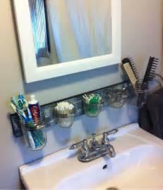 sink storage ideas bathroom best 25 toothbrush storage ideas on small apartment bathrooms toothbrush