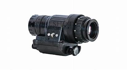 Pvs Vision Night Monocular L3 Tube