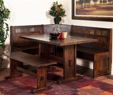 nook furniture kitchen nook table ideas varistions my kitchen interior Kitchen