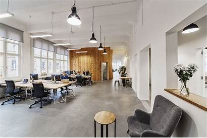 Office Cool Bubble Offices Prague Super Accounting
