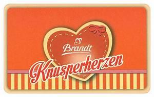 Frühstücksbrett Mit Foto : fr hst cksbrettchen bedrucken werbemittel mit foto ~ Markanthonyermac.com Haus und Dekorationen