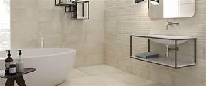 Badezimmer Platten Statt Fliesen : die passenden fliesen f rs badezimmer ~ Watch28wear.com Haus und Dekorationen