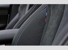 2014 BMW X5 M50d with 546 lbft of Torque Tech & ALL