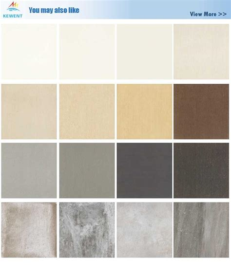 shiny porcelain tile white shiny polished porcelain tile with floor tiles design low price buy white shiny floor