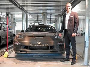 My Prestige Car : bildr mmenes mekka bnet i vejle motor magasinet ~ Medecine-chirurgie-esthetiques.com Avis de Voitures