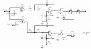 26  The Qpsk Receiver Circuit
