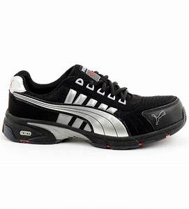 Chaussures De Securite Puma : chaussures s curit puma running s1p sra speed low w rth modyf ~ Melissatoandfro.com Idées de Décoration