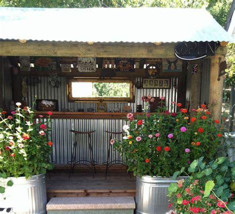 Backyard Pub by Best 25 Pub Sheds Ideas On Bar Shed Backyard