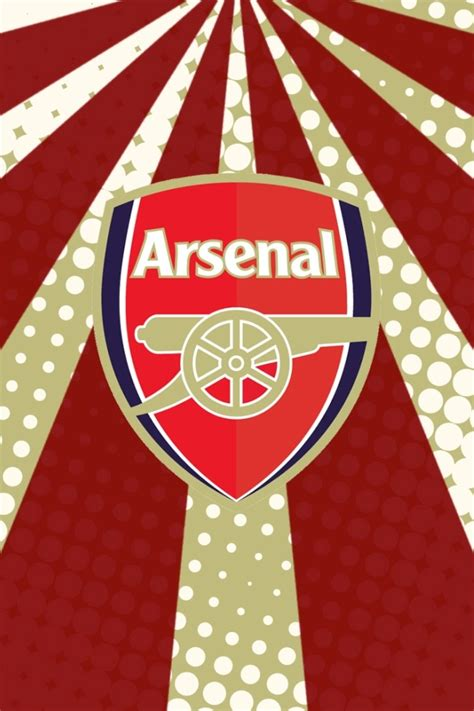 40 best arsenal wallpapers images football soccer football. 78+ Arsenal Phone Wallpaper on WallpaperSafari