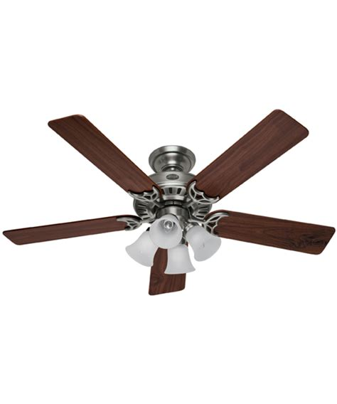 hunter 3 light kit hton bay small ceiling fans reviews hunter fan light