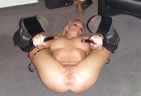 Horny Russian Amateur Teen Porn Photo Eporner