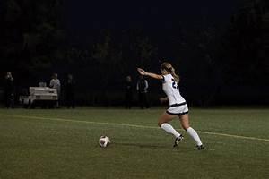 Women's Soccer: Northwestern beats Nebraska, moves to ...
