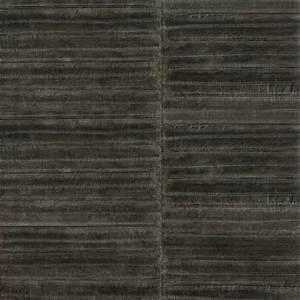 Papier Peint Effet Cuir : papier peint gris aspect peau d 39 anguille elitis au fil ~ Dailycaller-alerts.com Idées de Décoration