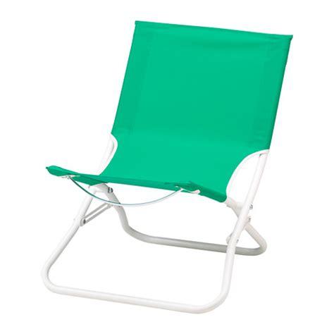 chaise de plage pliante ikea håmö chair ikea