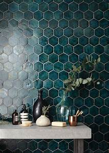 best 25 teal kitchen ideas on pinterest bohemian With kitchen colors with white cabinets with carolyn kinder wall art