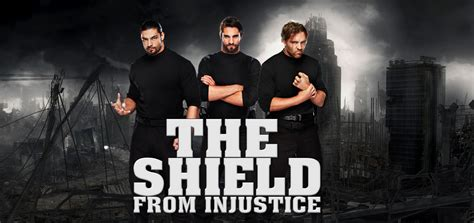 the shield hd wallpapers free download wwe hd wallpaper