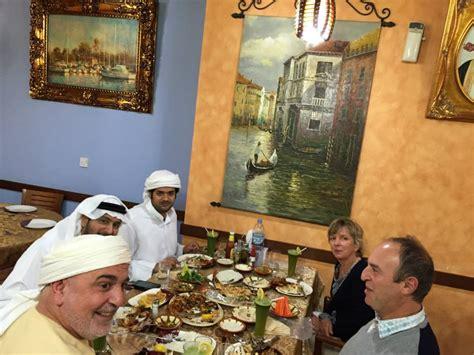 cuisine arabie saoudite les couteaux laguiole gilles voyagent en chine en passant par l arabie saoudite tome iv
