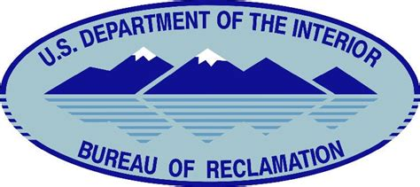 bureau of reclamation ammo purchase for
