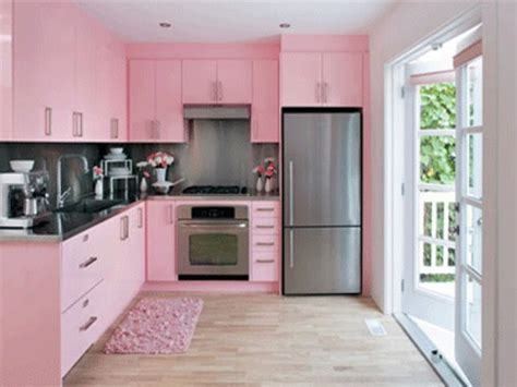 amazing tips picking paint colors for a kitchen interior design