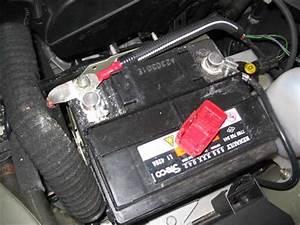 Batterie De Voiture Auchan : batterie twingo carrefour batterie voiture feu vert u feu vert prix batterie voiture prix ~ Medecine-chirurgie-esthetiques.com Avis de Voitures