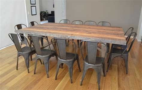 Dining Room: awesome dining room table 12 seater 12 Seat