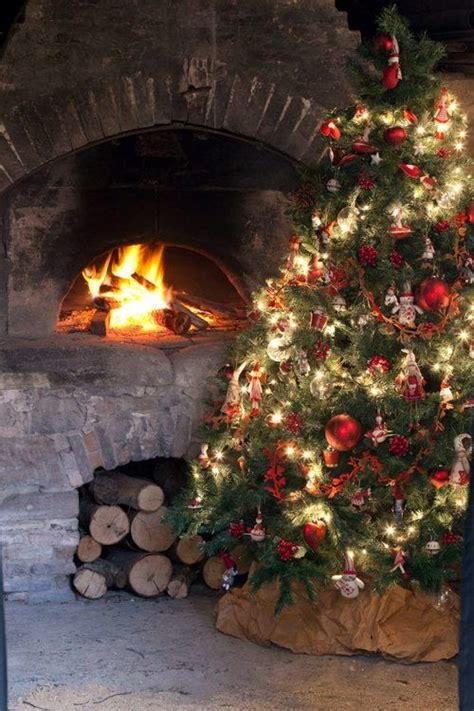 10+ Images About Christmas Trees On Pinterest Christmas