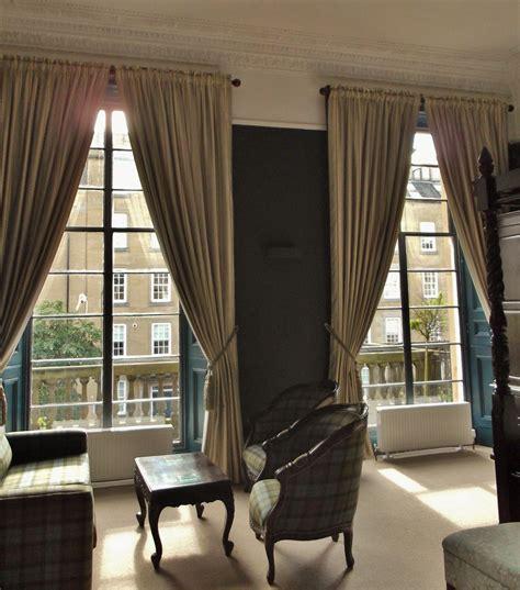 hotel curtains blinds carpets in dubai dubai interiors