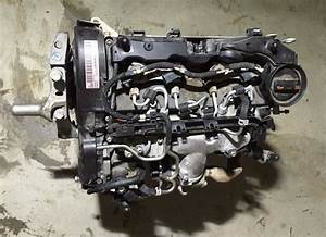 2004 Volkswagen Passat Engine Diagram 2 0 Diesel Fuel Injectors