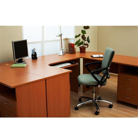 photo de bureau guide d 39 achat bureau de travail 10 conseils de pro
