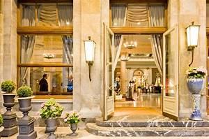 Visual Merchandising Einzelhandel : ruckstuhl teppich eingangsbereich porta premium schmutzschleuse bruno wickart blog ~ Markanthonyermac.com Haus und Dekorationen