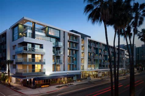 contemporary apartment buildings www pixshark com