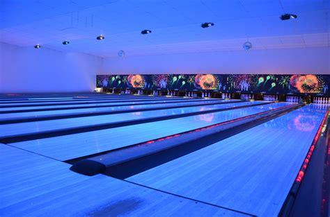Fliesen Center Berlin Köpenick by Cbc Bowling Center Sky Bar In Berlin K 246 Penick