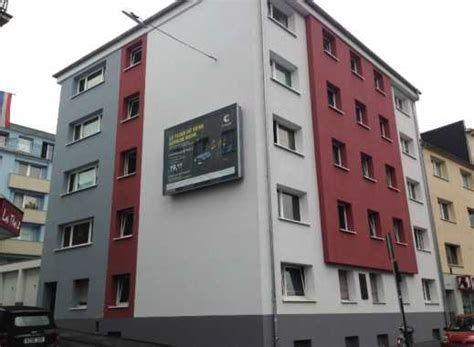 Garage Mieten Nippes by Garage Stellplatz Mieten In K 246 Ln Immobilienscout24