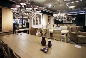 Cuisine table rabattable cuisine paris grand magasin for Magasin de meuble en ligne belgique