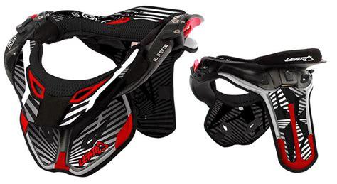 kit deco leatt brace leatt brace gpx pro lite deco padding and sticker kit bto sports