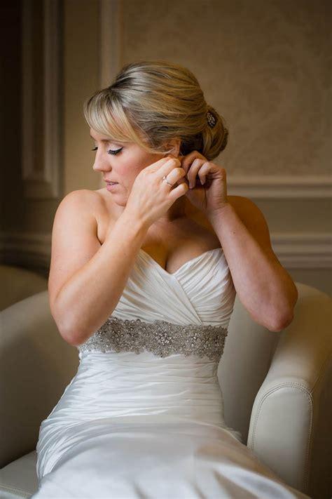 wedding hair makeup  mature brides mother  bride