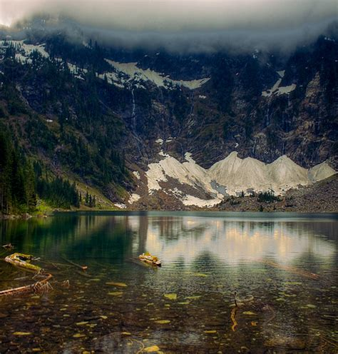 pacific northwest landscape pacific northwest lake landscape flickr photo sharing